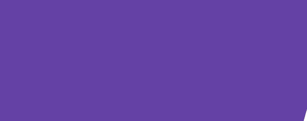 twitch logo transparent #1866