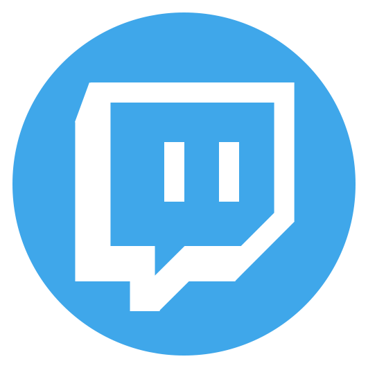 twitch logo transparent 1886