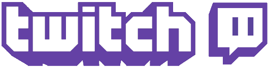 twitch logo tv png #1862