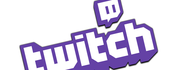 twitch png logo #1869