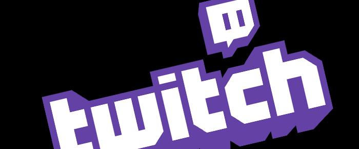 twitch png logo #1869