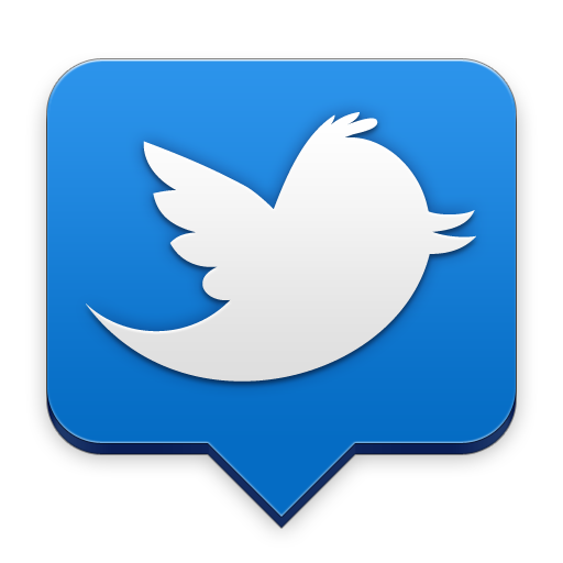 twitter msq png logo #5864