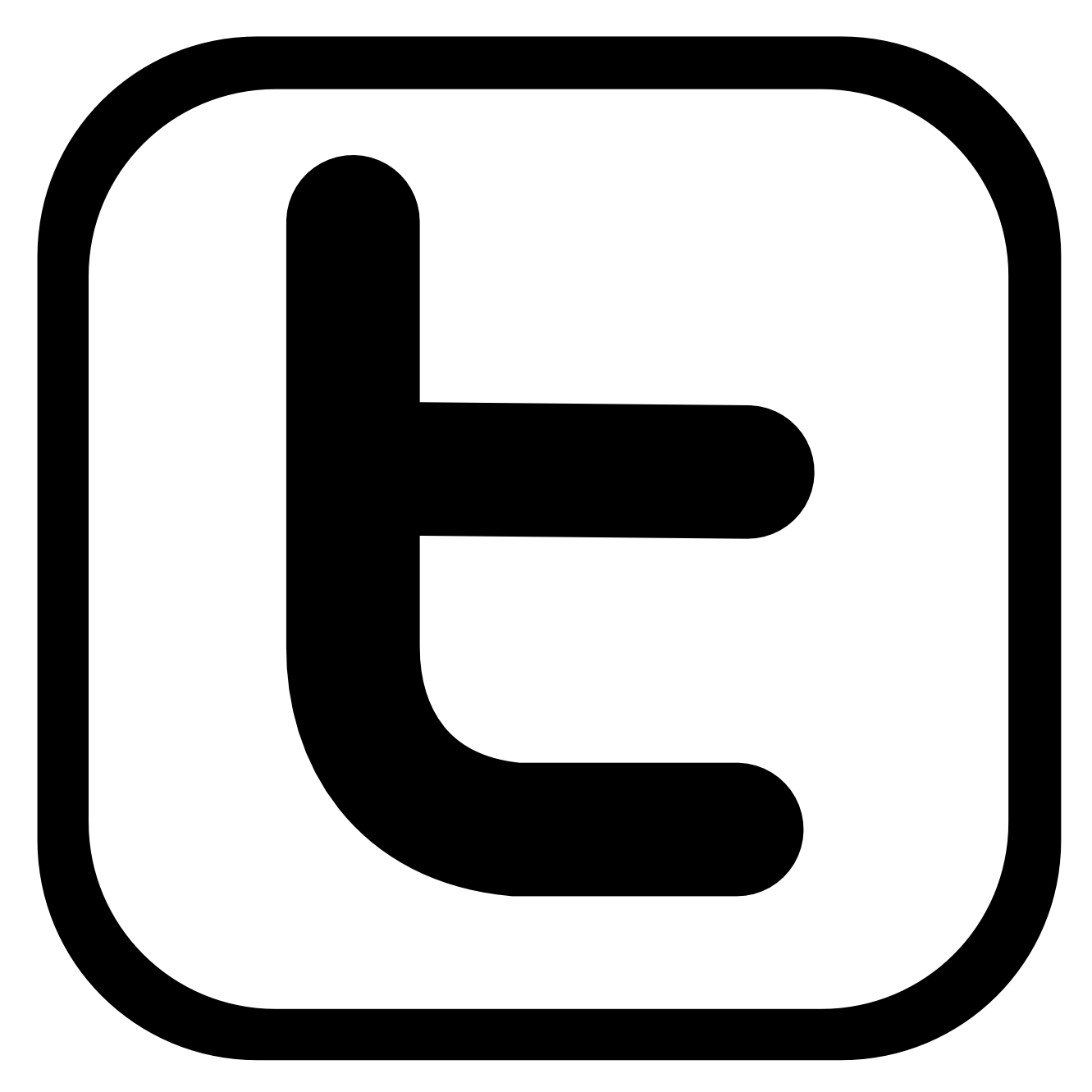 twitter png white images logo #5877