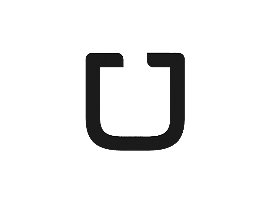 picture relating to Uber Sign Printable known as Uber Emblem Png - Free of charge Clear PNG Trademarks