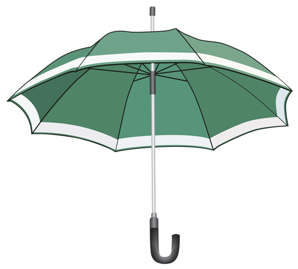 umbrella png clipart image gallery yopriceville high #18672