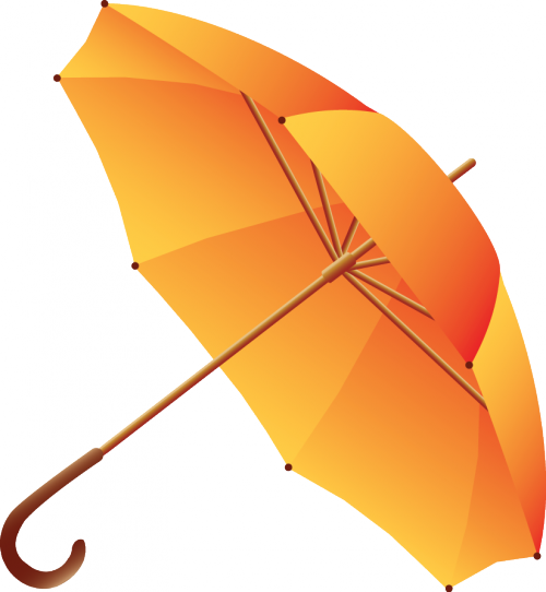 umbrella, png find transparent png images pluspngm #18764