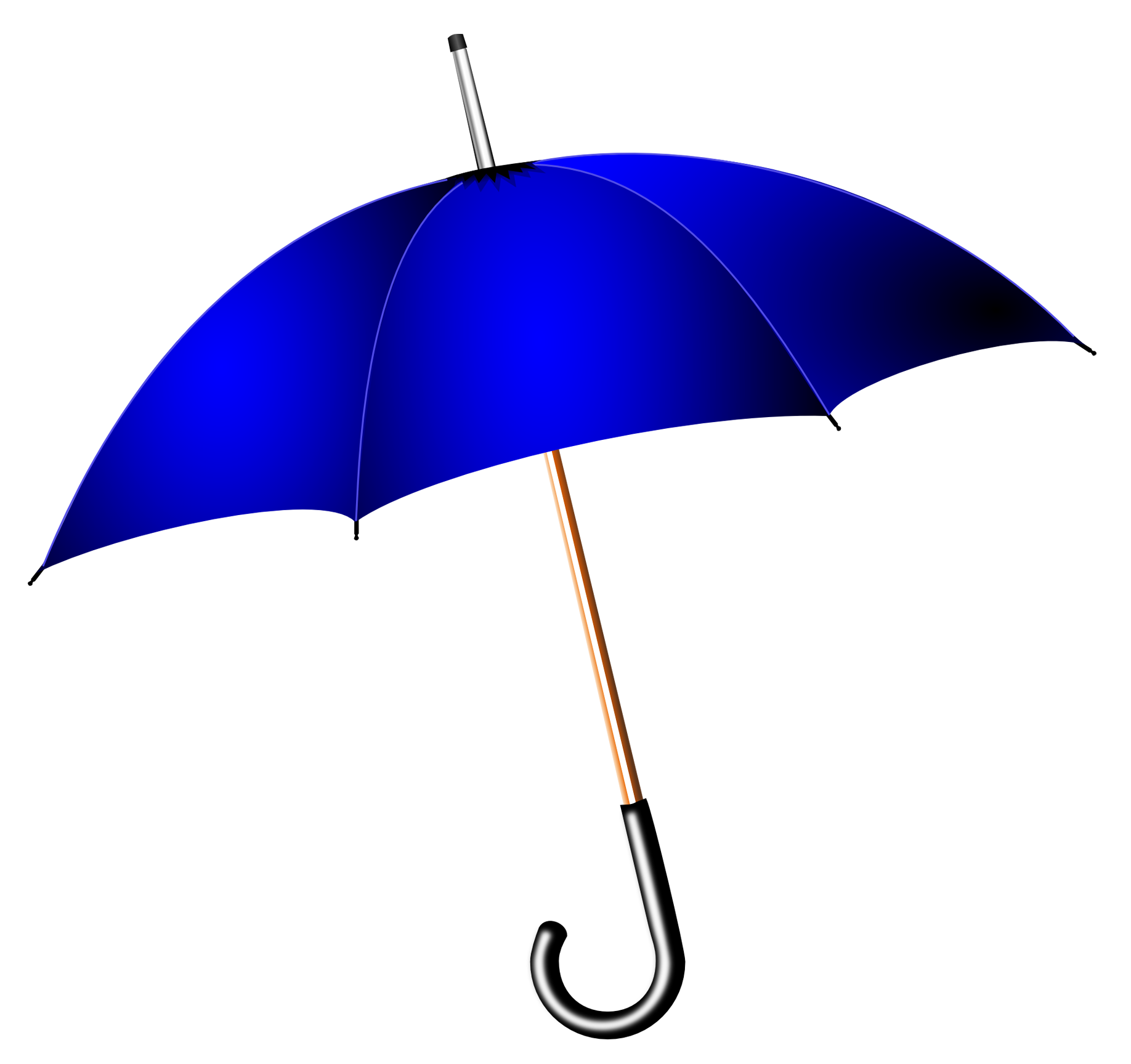umbrella png transparent image pngpix #18604