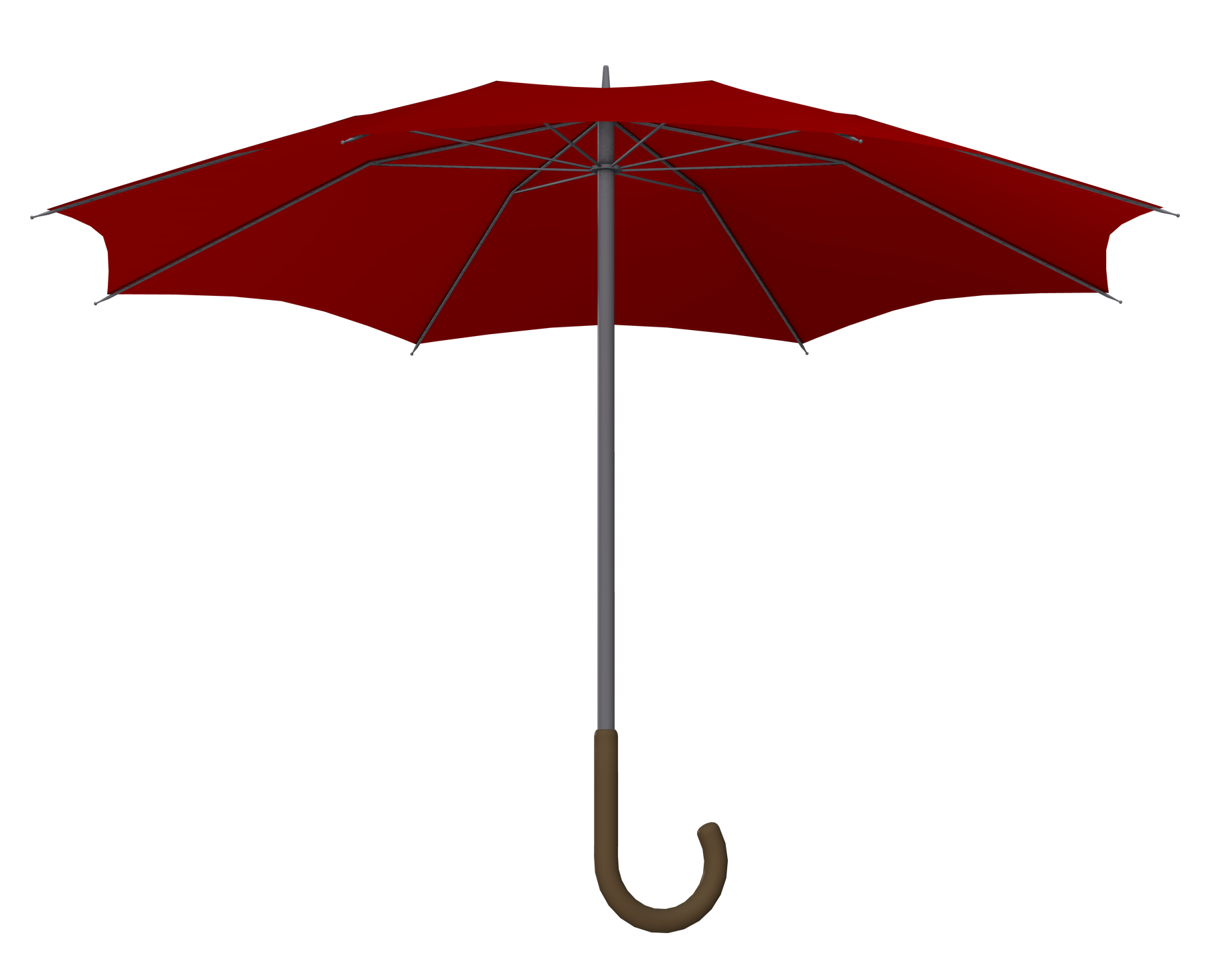 umbrella png transparent image pngpix #18652