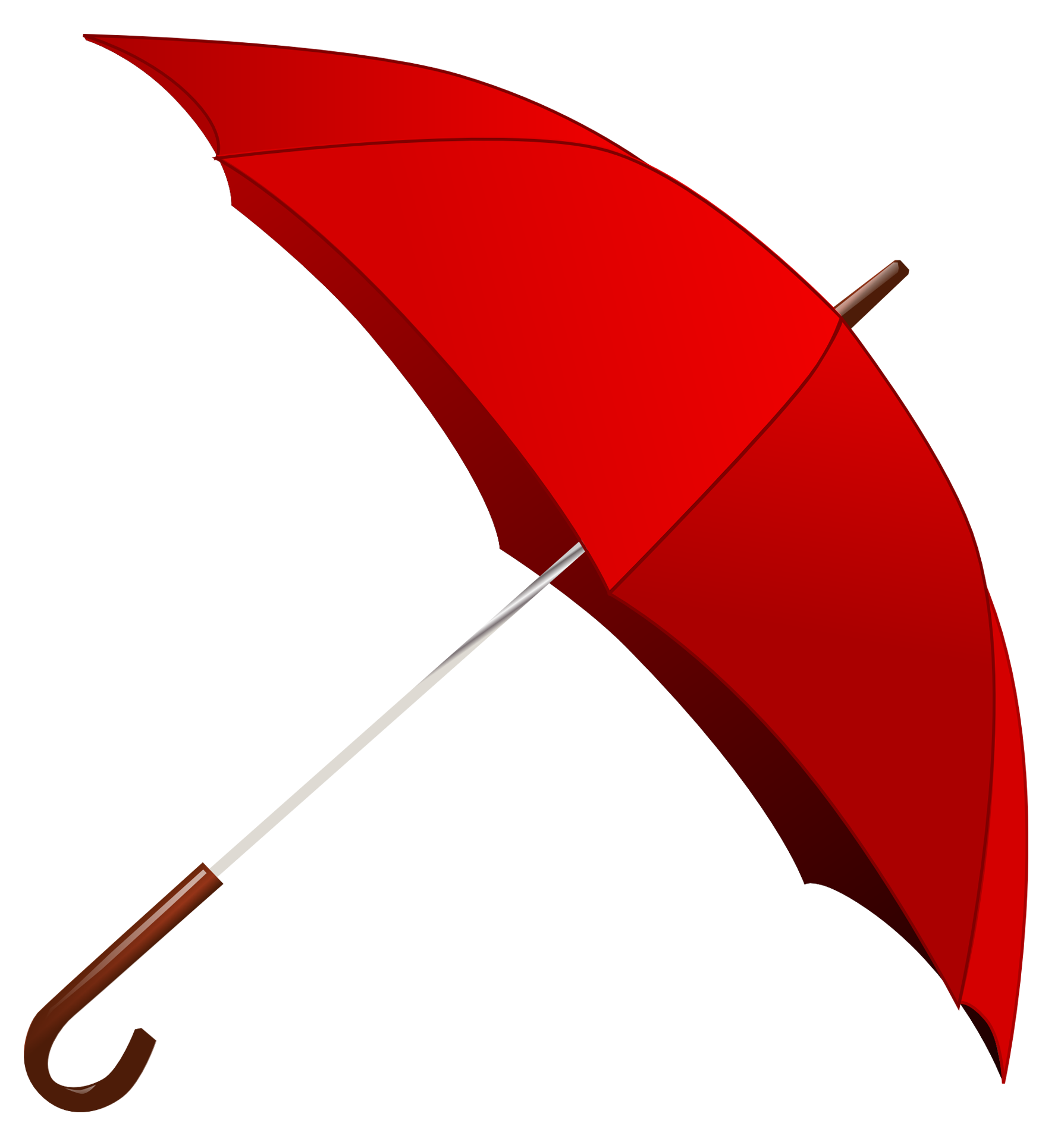 umbrella png transparent image pngpix #18772