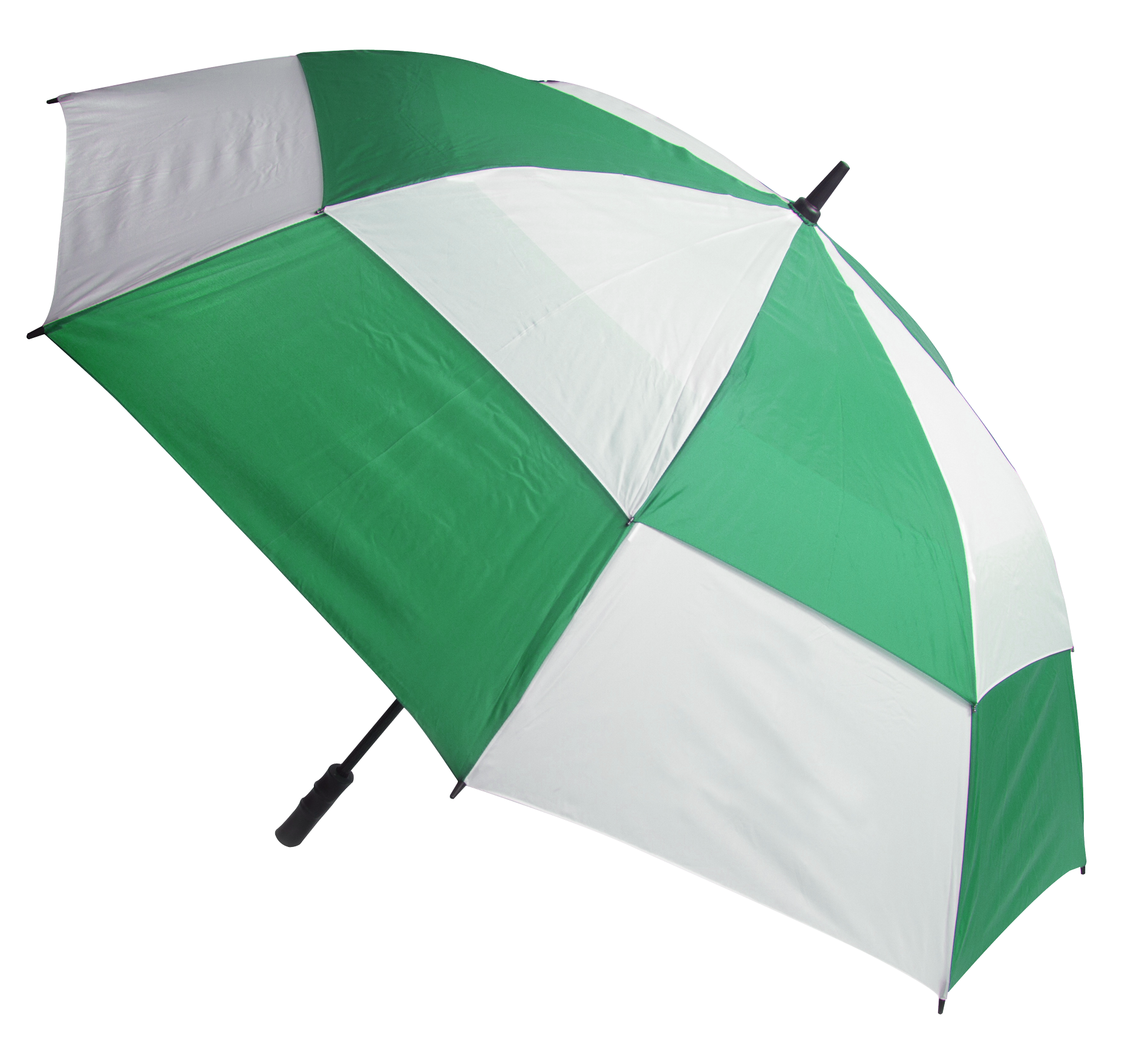 umbrella png transparent image pngpix #18814