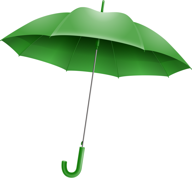 umbrella transparent png pictures icons and png #18778