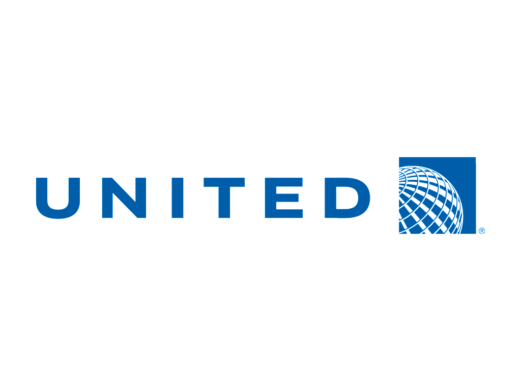 united airline logos #2511