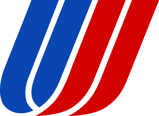 united airlines logo hd #2525