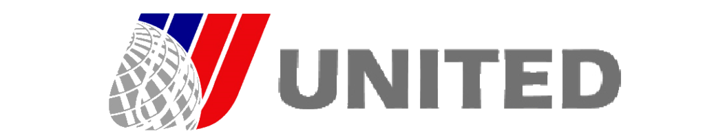 united airlines logo png #2533