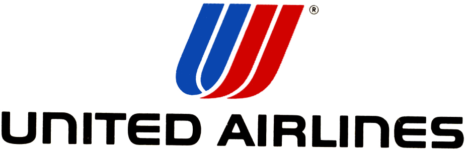 united airlines logo png #2515
