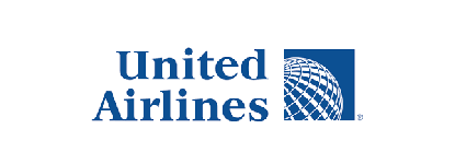 united airlines logo png #2517