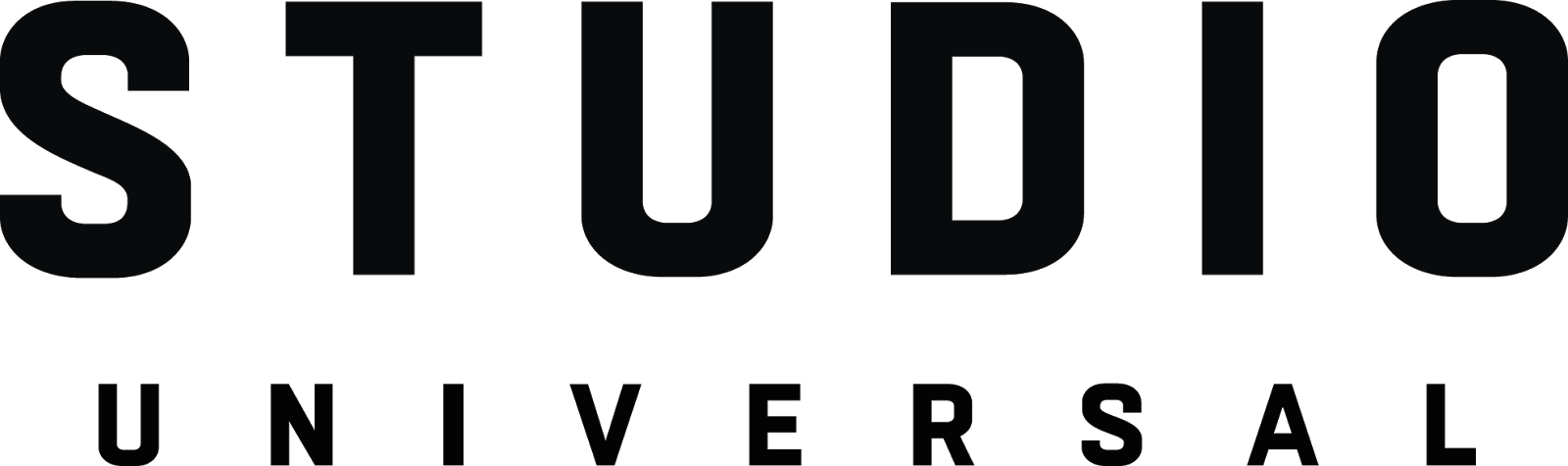 studio universal movie channel png logo 4519