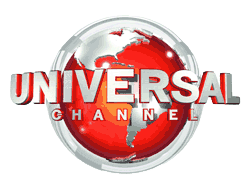 universal channel png logo 4514