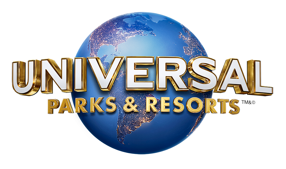 universal parks png logo #4505