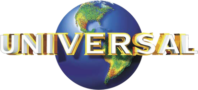 universal studios official png logo