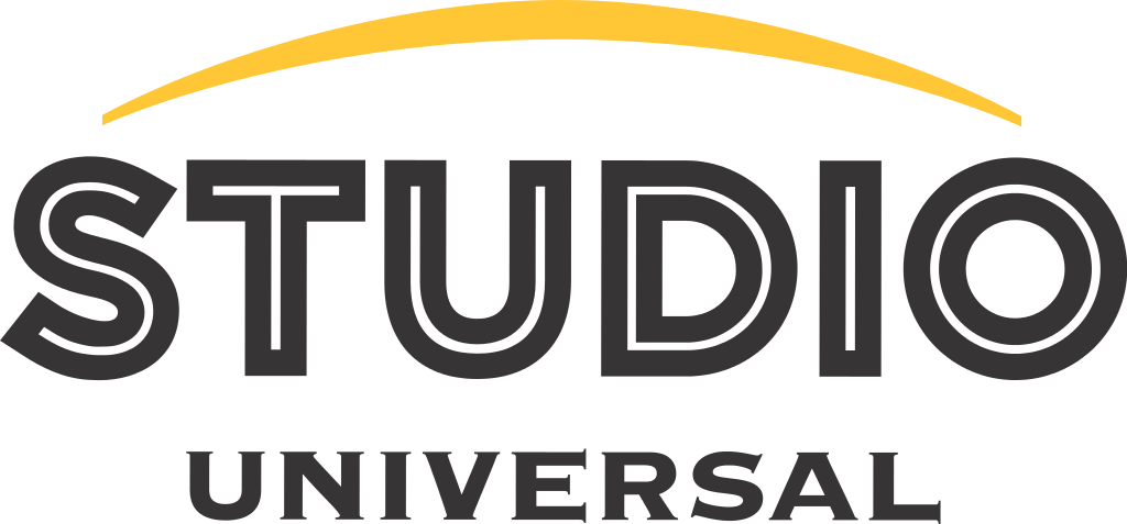 world studio universal png logo