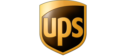 ups airlines aviation #37547