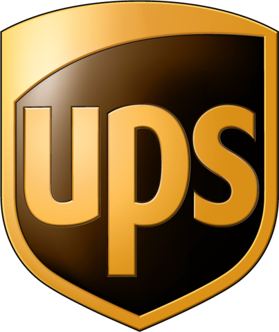 ups logo transparent background background check all #37543