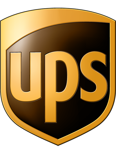 ups why the world top companies choose combination #37534