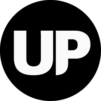 admisiones up png logo #4286