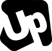 up brands png logos #4290