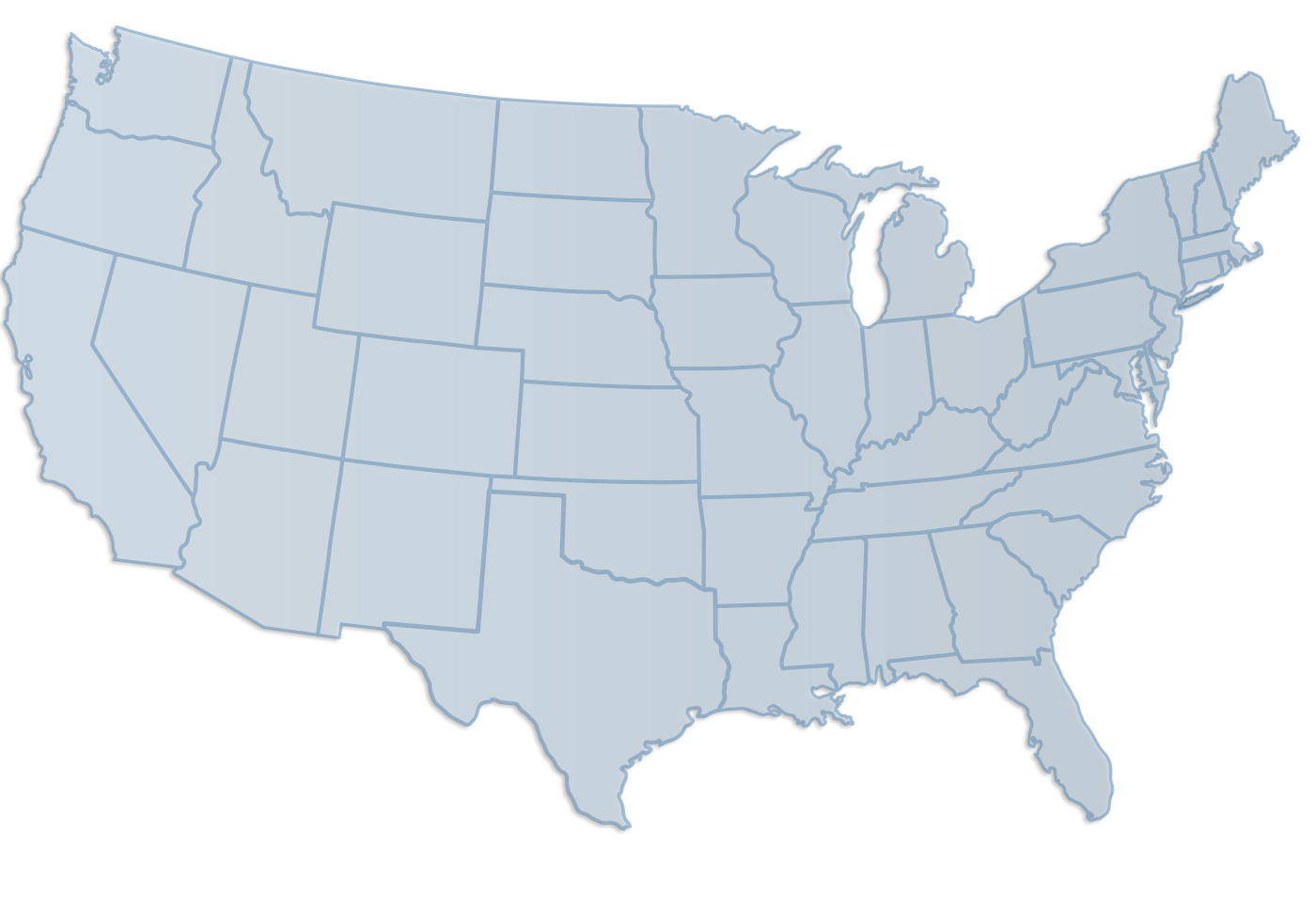usa map fepng uff crazypng crazypng #36626