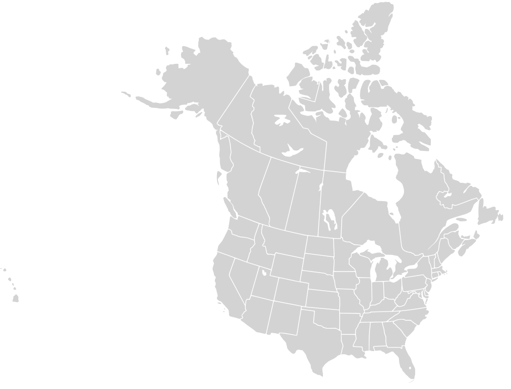 usa map file blankmap usa states canada provinces svg wikimedia #36660