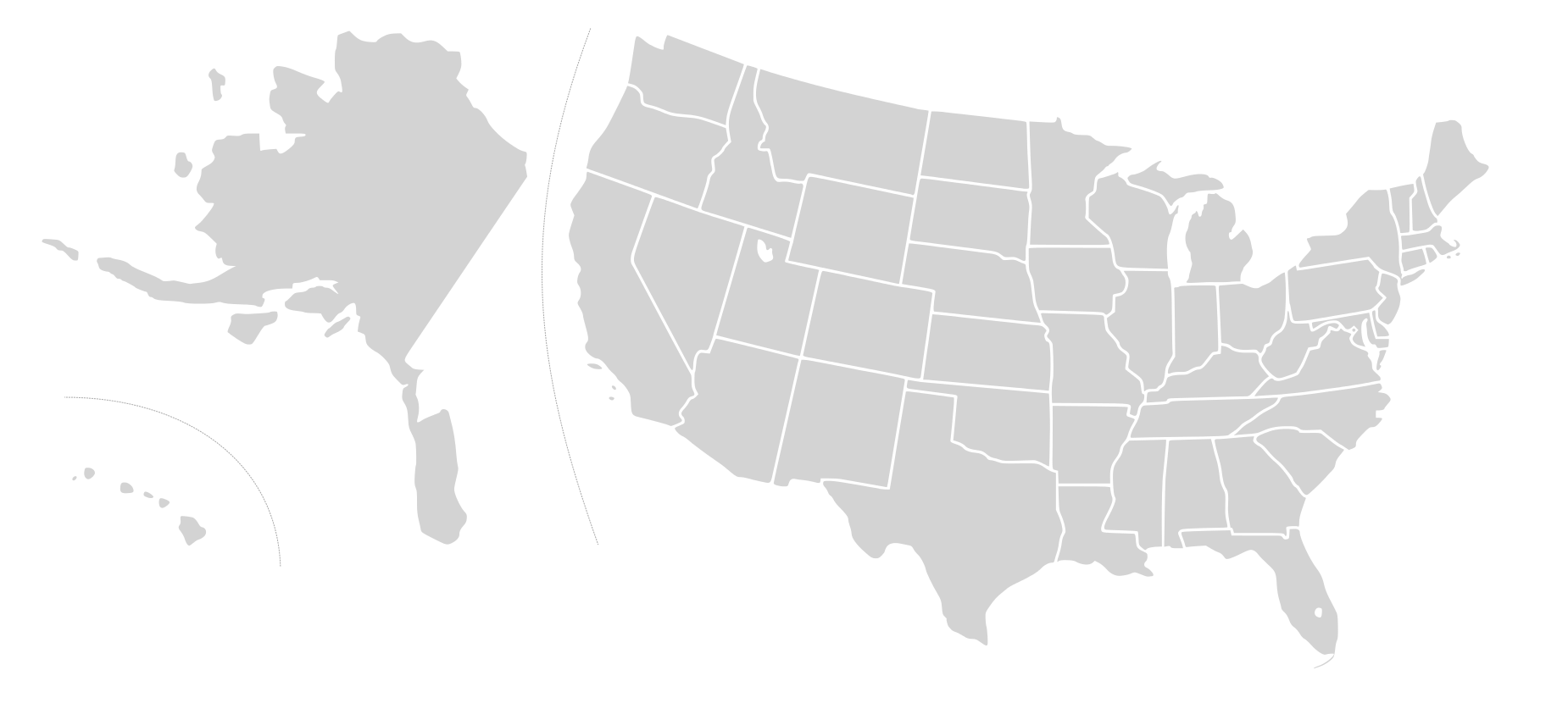 usa map file usa blank svg wikimedia commons #36653