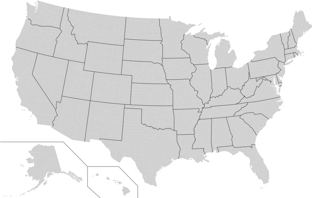 usa map file usa counties with names svg wikimedia commons #36632