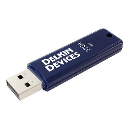 industrial usb flash drive delkin devices rugged #24661