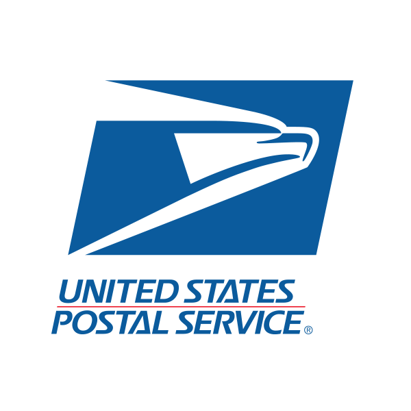 usps png logo free transparent png logos rh freepnglogos com post office logo vector ups logo vector download