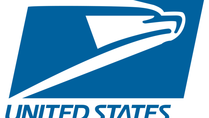 postal worker steals refund checks archives usps png logo 5705