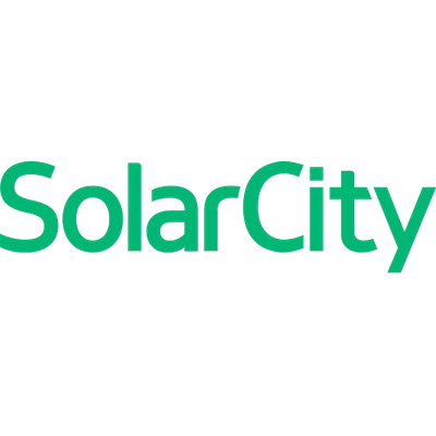 solar city usps logo transparent png  5700