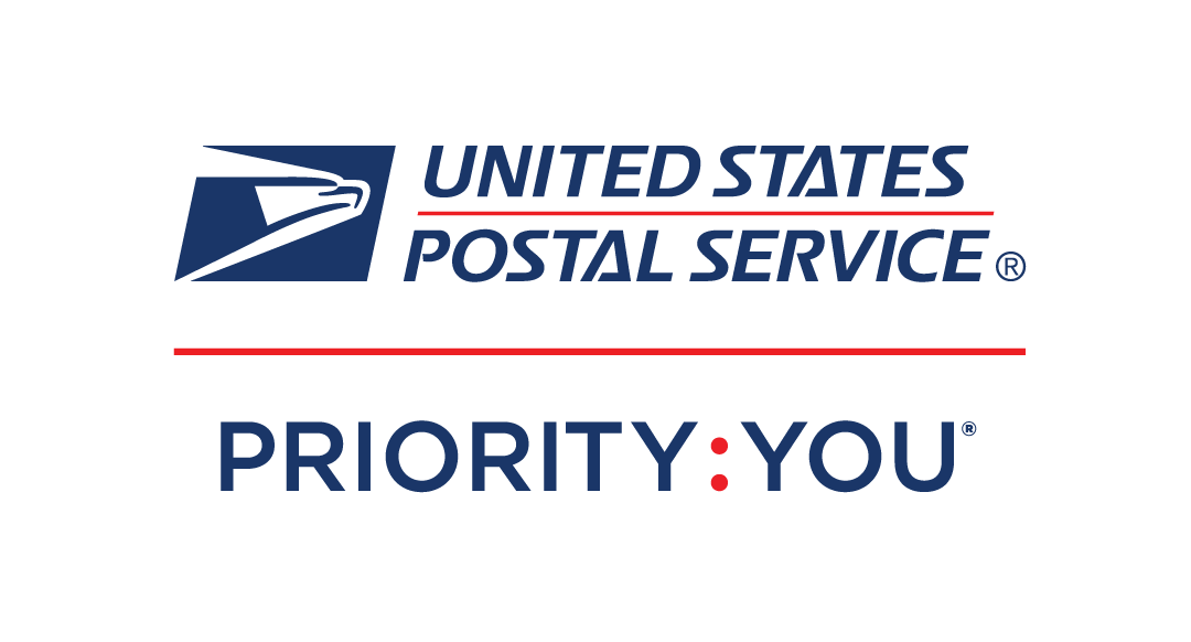 Welcome to USPScom Find information on our most convenient and affordable shipping and mailing services Use our quick tools to find locations calculate prices