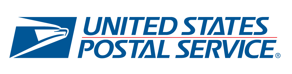 united states postal services logo png images #5696