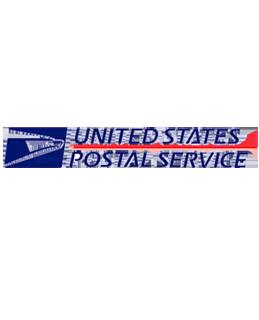 Usps Png Logo Free Transparent Png Logos