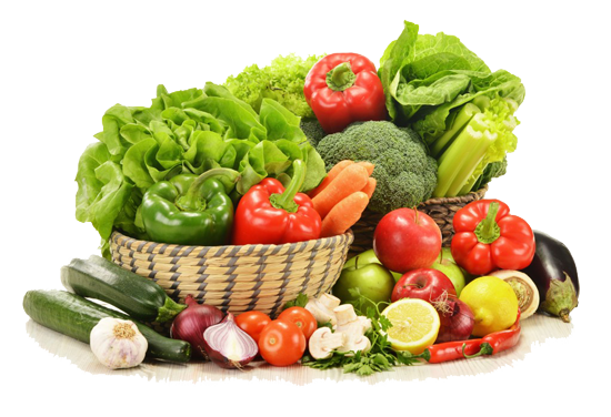 buy high quality organic vegetables and fruits online #15399