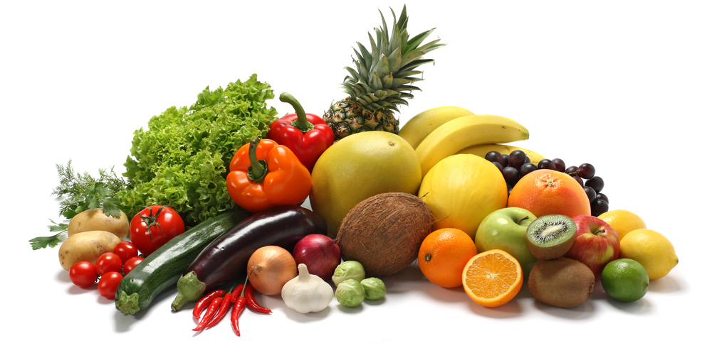fruits and vegetables png transparent fruits and #15407