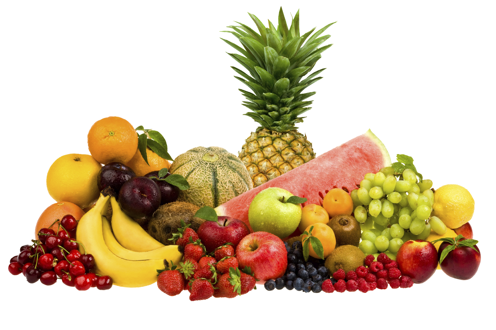 fruits and vegetables png transparent fruits and #15423