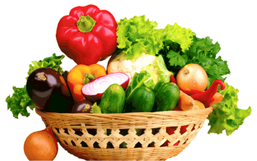 vegetables, carbs ways you can earn them strength sensei #15402