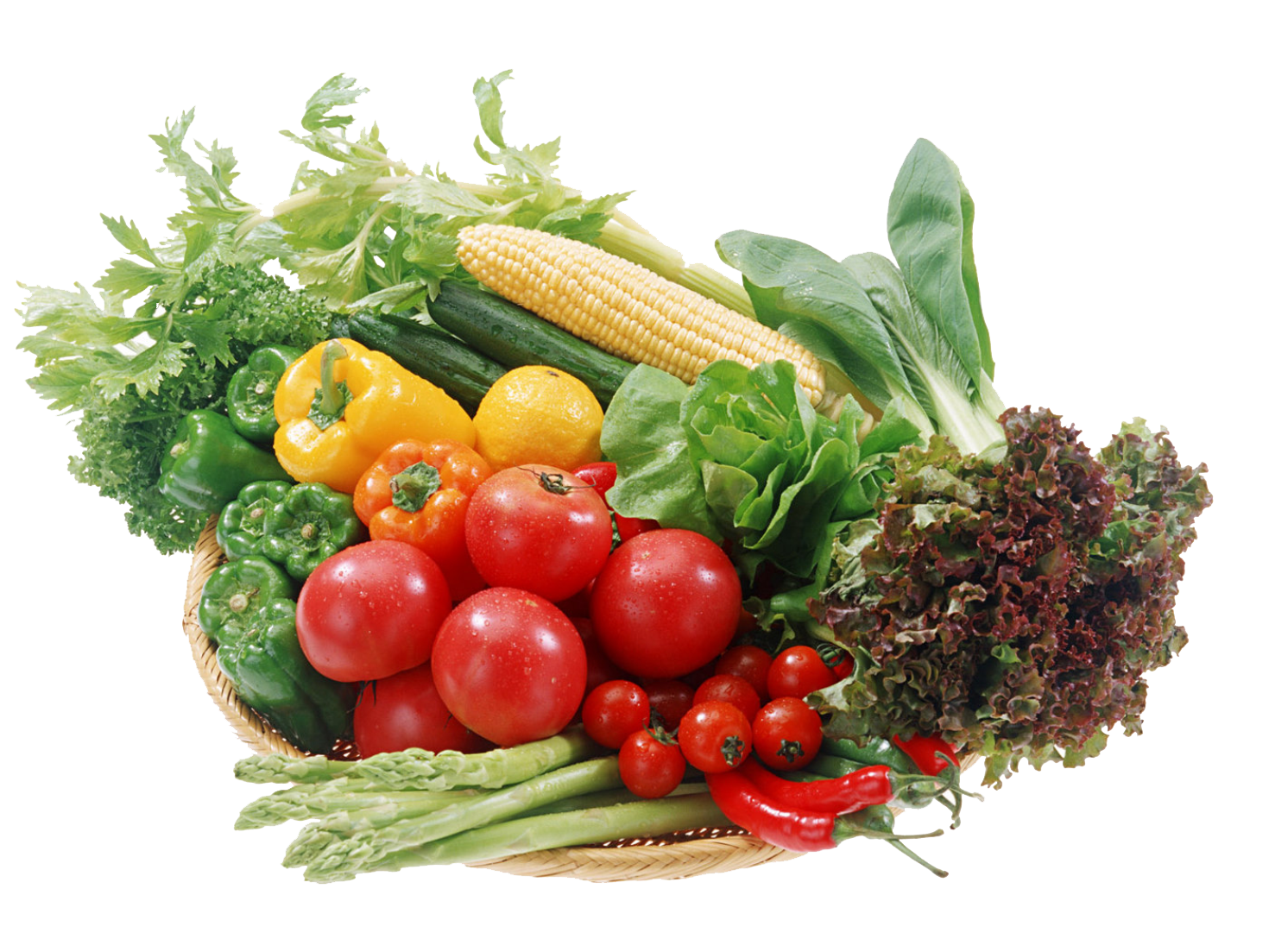 vegetables, download vegetable png image png image pngimg #15397