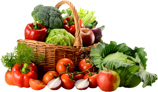 vegetables png pictures vegetables pictures #15400