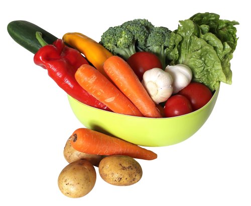 vegetables png transparent image pngpix #15410
