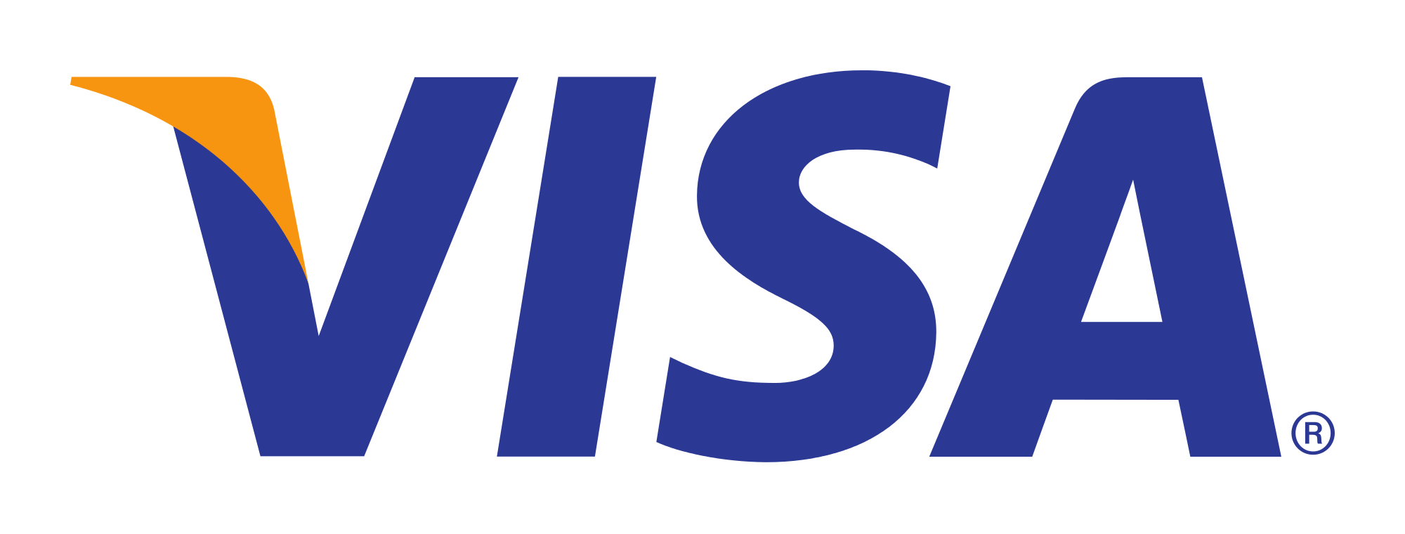 verified by visa logo png #2013