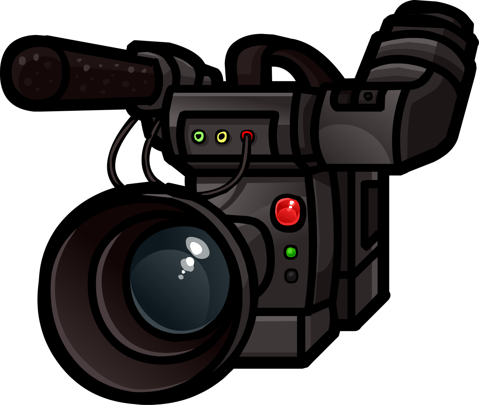 Video Camera Png Free Download Video Camera Clipart Free Transparent Png Logos